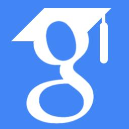 Image result for google scholar favicon
